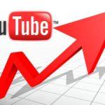 YouTubeの再生回数がグッと伸ばすタイトルテンプレート