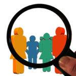 見込み客を圧倒的に集めるたった3つのSEO対策術